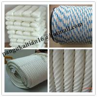 Wholesale deenyma escalade rope&mountaineering rope from china suppliers