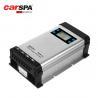 24v 80 Amp Mppt Solar Charge Controller , Solar Voltage Regulator 12v Led Display for sale