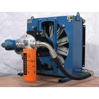 China Customize Hydraulic Cooling kit for Hydraulic Lubricationg System for sale