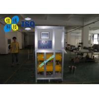 Best Large Scale High Purity Sodium Hypochlorite Solution For Disinfection wholesale