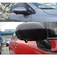 2018-best-selling-sunta-luhoovison-vehicles-right-view-blind-zone-control-detection-system-display
