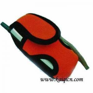 China Neoprene Cell Phone Case/Bag/Holder, Mobile Phone Case on sale