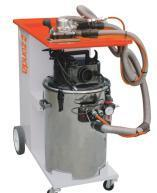 Wholesale No-Dust Dry Friction Cleaner from china suppliers