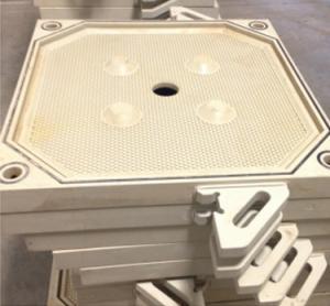China Laser cutting machine laser technology on sale