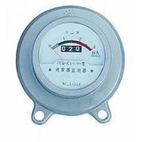 Wholesale Arrester Monitor Jcq-C from china suppliers