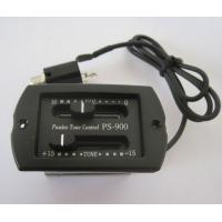 China alnico magnets for guitar pickup PS-900 on sale