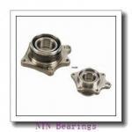 China NTN NK26.2X53X56.8 NTN Bearing for sale