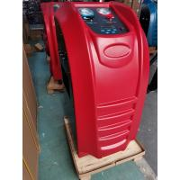 Wholesale X540 Auto Ac Recovery Machine from china suppliers