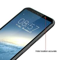 Wholesale Anti Fingerprint Sapphire Tempered Glass Screen Protector 0.26mm Thickness from china suppliers