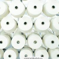 Wholesale long fiber combed cotton yarns for knitting or for weaving or for knitting from China from china suppliers