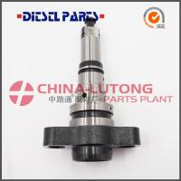 Quality injection plunger 2 418 455 196/2418455196 diesel plunger for Man truck for sale