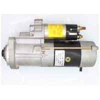 Wholesale D7D Excavator Starter Motor M009T62671 Durable And Consistent Operation from china suppliers