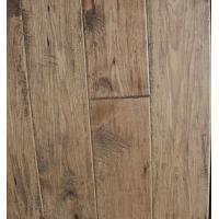 Wholesale Hickory Wood Floooring--rustic style from china suppliers
