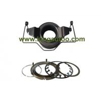 Wholesale 319221, 20569151  VOLVO Truck Clutch Release bearing set 3100026431 from china suppliers