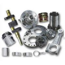 Best Danfoss pressure control wholesale