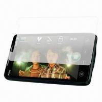 Wholesale Mirror Screen Protector, Suitable for All Sizes, Keeps LCD Screen Brilliant from china suppliers