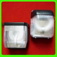 Wholesale Induction Wall Pack Light (RZHL501) from china suppliers