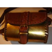 Wholesale Korean traditional bag from china suppliers