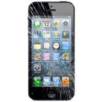 China iPhone 5 Screen Repair Service in Jinqiao, Pudong, Shanghai on sale