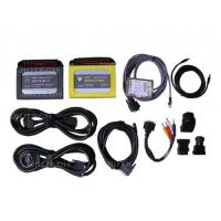TwinB  GT1 Pro   Benz Star C4  for Car Diagnostics Scanner for sale