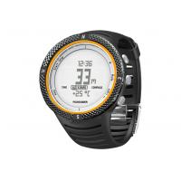 Wholesale Outdoor Sports Watch with Altimeter, Barometer, Compass, Stopwatch, Countdown Timer FX801 from china suppliers
