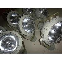 Wholesale marine Incandescent Pendant Light from china suppliers