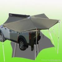 Wholesale Foxwing Awning from china suppliers