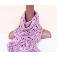 Wholesale OEM service available for ice cooling scarf with SGS MSDS from china suppliers