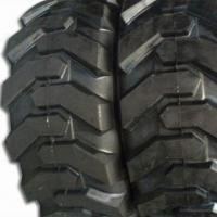 Wholesale Agricultural Tire, Suitable to be Used on Soft Road Surface, Muddy Road, and Desert from china suppliers