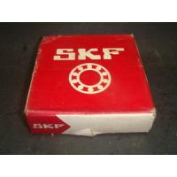 Wholesale NEW SKF BALL BEARING 6207 2ZJEM, NEW IN BOX from china suppliers