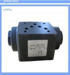 Rexroth ZIS10P solenoid valve