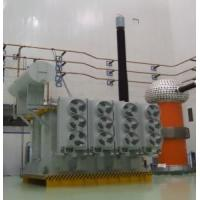 Wholesale 220 Kv 132kv Series Power Transformer from china suppliers
