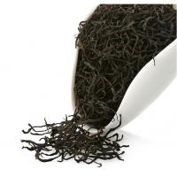 Wholesale Lapsang Souchong Tea Chinese Black Tea with Strong & Smoky Flavour from china suppliers
