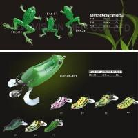 Wholesale Fishing Lure - 2 from china suppliers