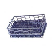 Wholesale Material Basket & Material Tray Castings for Heat-treatment Furnaces EB3130 from china suppliers