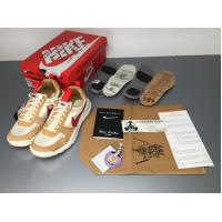 China P360 2.0 Tom Sachs x Nike Craft Mars Yard 2.0 AA2261, 2017 Newest Arrivals For Sale for sale
