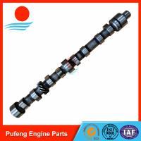 Wholesale Mitsubishi camshaft 4D32 from china suppliers