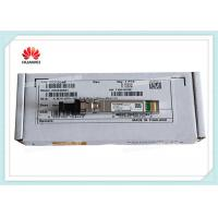 Huawei Optical Transceiver OSX040N03 SFP+ 850nm 10Gb/S -7.3 -1dBm -11.1dBm LC MM 0.3km for sale