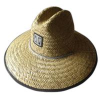 Wholesale Promotional Straw Cowboy Hats from china suppliers