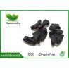Chinese Fox-Glove Root,Rhizoma rehmanniae,Rehmannia glutinosa Libosch. for sale