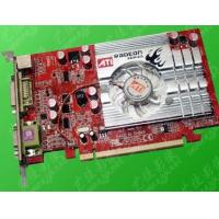 Wholesale doli minilab video card X550 from china suppliers