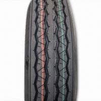 Wholesale Car Tire with Anti-skid Auxiliary Grooves and General Purpose All-weather Pattern from china suppliers