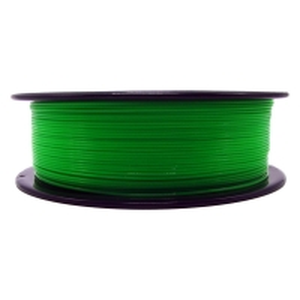 Wholesale Pla Filament PLA 3D Filament 1KG 1.75mm Plastic Consumables 3D Printer Filament from china suppliers