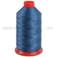 Wholesale Nylon 66 Bonded Thread V69 from china suppliers