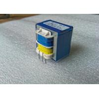 Wholesale Powerful Ethernet Magnetic Transformer , Gigabit Ethernet Transformer from china suppliers