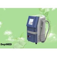 Wholesale DepiMED Home Laser Permanent Laser Hair Removal Machines 600W from china suppliers