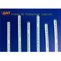 Quality OEM / ODM 1 mm Pitch FFC Ribbon Cable Shielded Flat Ribbon Cable Manufacturer for sale