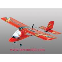 Wholesale Wing-dragon Sportster RC Airplane from china suppliers
