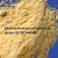 Buy cheap Manufacturer Hot Sale Natural Cistanche Deserticola Extract Powder from wholesalers