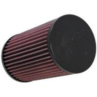 Wholesale replacement of kawasaki 110297010 cyclone air filter from china suppliers